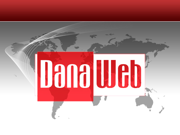 dvt-dk.dana2.dk is hosted by DanaWeb A/S